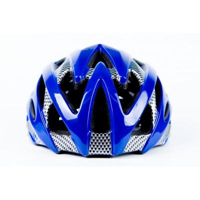 Шлем Sport для детей, ударопрочный пластик