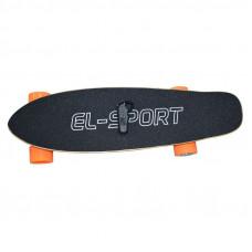 Электроскейт EL-Sport E7