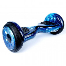 Smart Balance 10.5 Premium (Голубой космос)