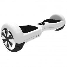 Гироскутер Smart balance 6.5 (Белый)