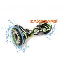 Zaxboard ZX-11 (Маунти)