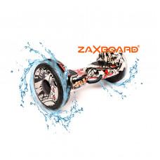 Zaxboard ZX-11 (Пират)