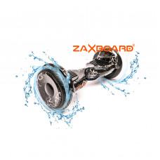 Zaxboard ZX-11 (Белая молния)