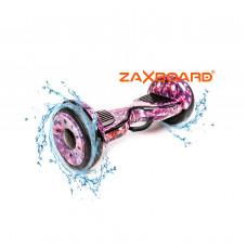 Zaxboard ZX-11 (Галактика)