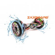 Zaxboard ZX-11 (Джунгли)