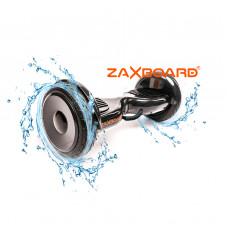 Zaxboard ZX-11 (Карбон)
