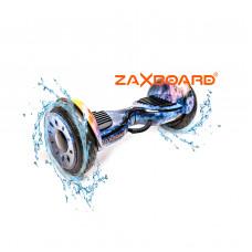 Zaxboard ZX-11 (Космос)