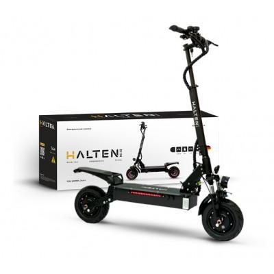 Электросамокат Halten RS-03 v.2