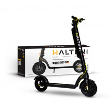 Электросамокат Halten Lite Plus