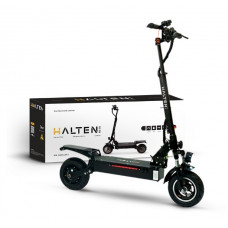 Электросамокат Halten RS-02 v.2