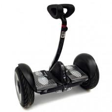 Мини-сигвей Mini Robot черный