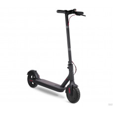 Xiaomi Mijia Electric Scooter Black (Чёрный), m365