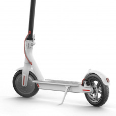 Электросамокат Xiaomi Mijia Electric Scooter White (Белый), m365